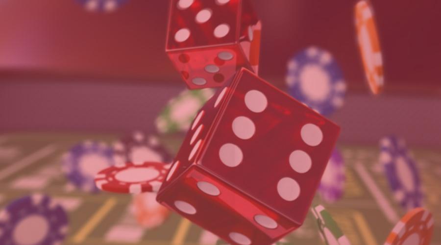 Memainkan Trik di dalam Agen Casino Indonesia Terpercaya